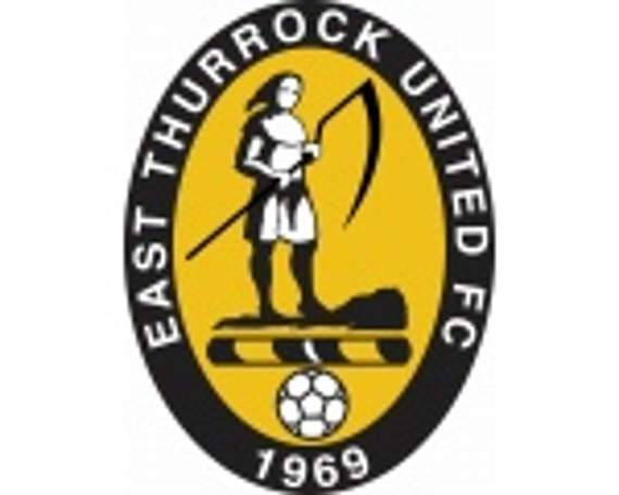East Thurrock United: Rocks to replay after FA Trophy draw with Aldershot Town