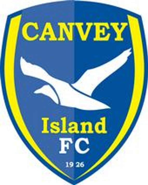 Canvey Island: Gulls crash to defeat at Grays Athletic