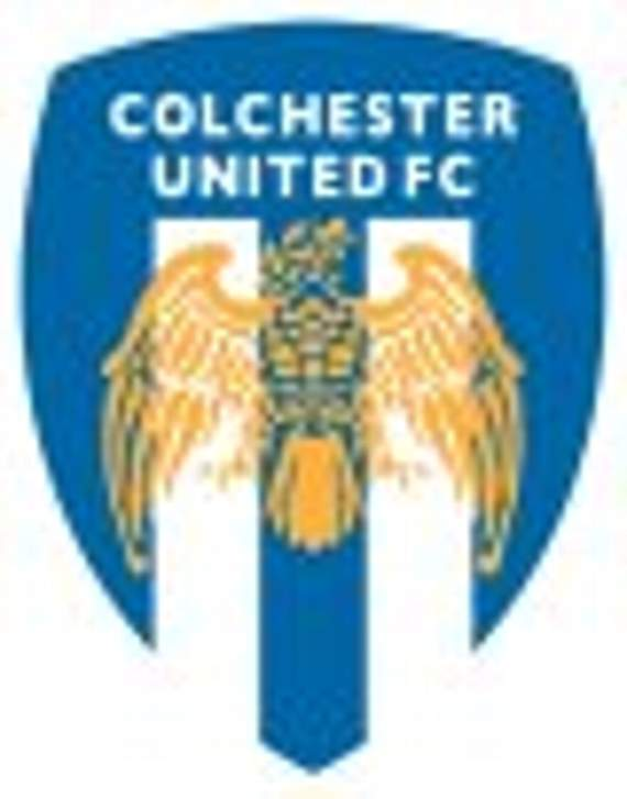 Colchester United: U's travel to Accrington for league opener