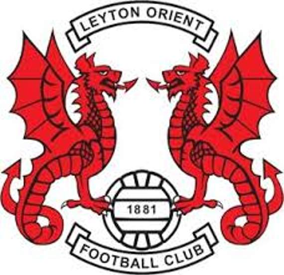 Leyton Orient: Boco the latest signing at O's